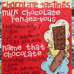 ChocolateTastingsMAY3