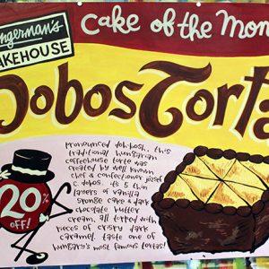 DobosTortaOCT2015