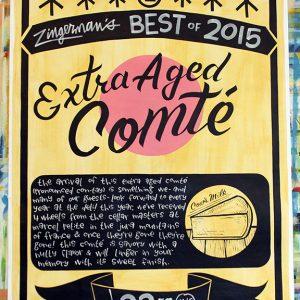 ExtraAgedComteDEC2015