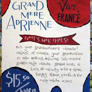 GrandMereAdrienneOCT2015