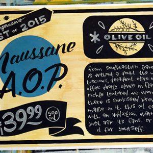 MaussaneAOPOliveOilDEC2015