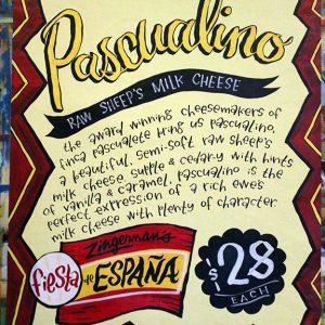 PascualinoSEPT2015