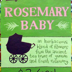 RosemaryBaby1OCT2015