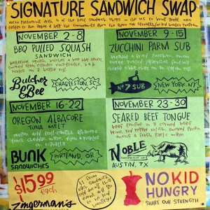 SignatureSandwichSwapNOV2015