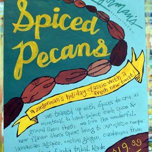 SpicedPecans2NOVDEC2015