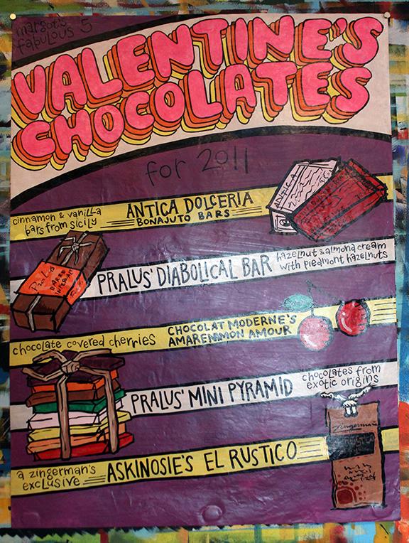 ValentinesChocolates2011