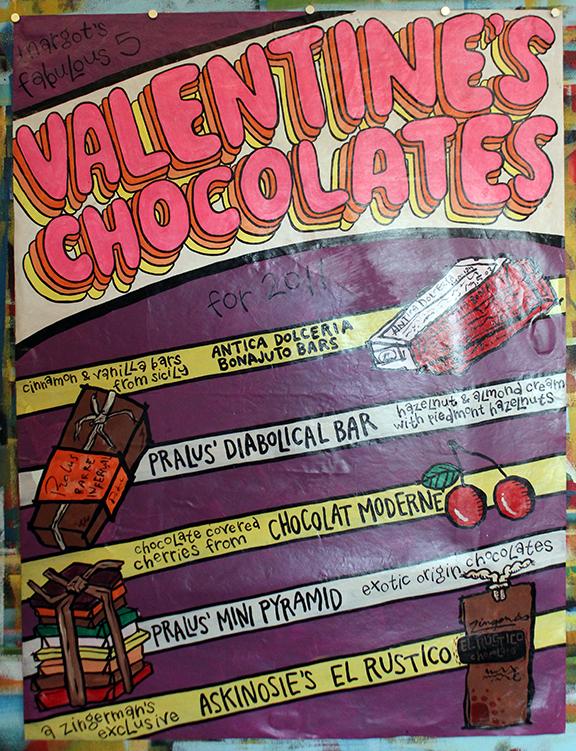 ValentinesChocolates20112