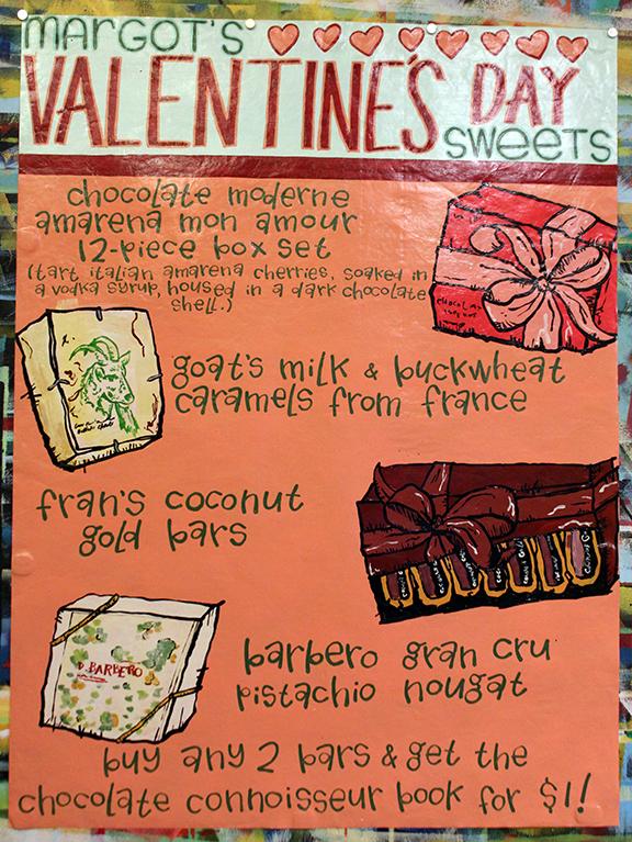 ValentinesSweets
