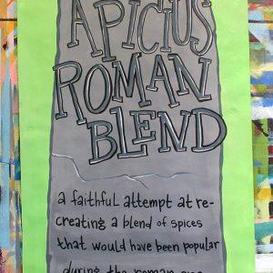 ApiciusRomanSpiceBlend.jpg