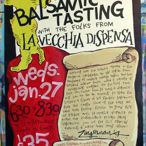 BalsamicTastingLaVecchiaDispensa2.jpg