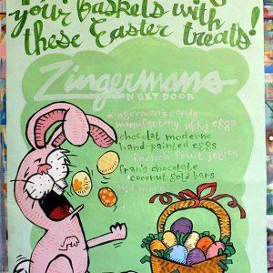 EasterCandyChocolateTreats1.jpg
