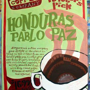 HondurasPabloPazCoffee.jpg