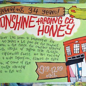 MoonshineTradingCoHoney.jpg