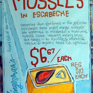 MusselsInEscabeche.jpg