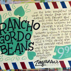 RanchoGordoBeans.jpg