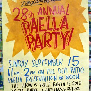 28thPaellaParty2