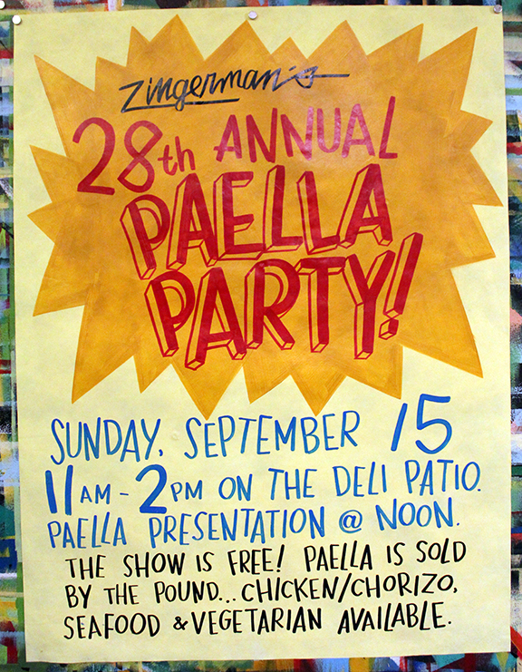 28thPaellaParty2