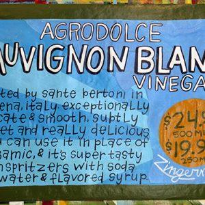 AgrodolceSauvignonBlanc2