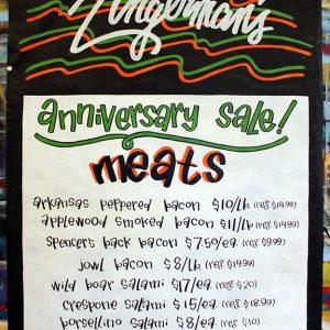 AnniversarySaleMeats
