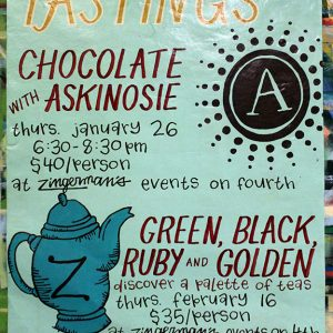 AskinosieChocolateAndTeaTastings