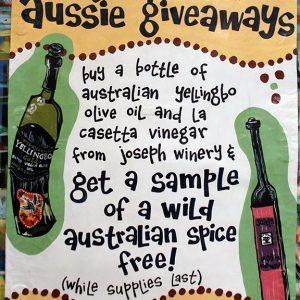 AussieGiveaways