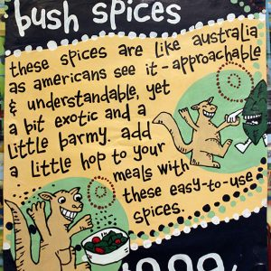 AustralianBushSpices