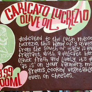 CaricatoLucrezio3