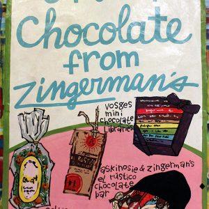 ChocolateGifts