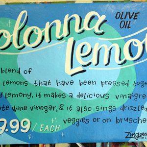 ColonnaLemon2