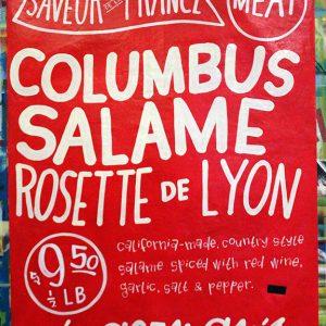 ColumbusSalame
