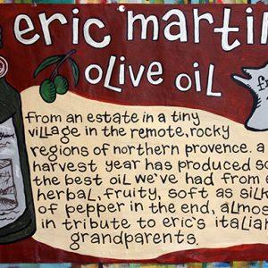 EricMartinsOliveOil