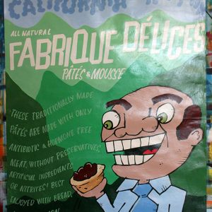 FabriqueDelices