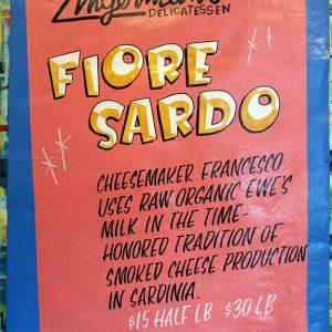 FioreSardo