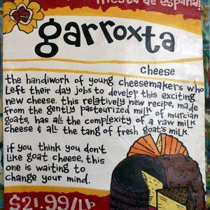 GarroxtaCheese