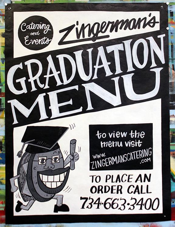 GraduationMenu2