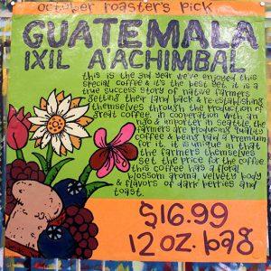 GuatemalaIxilAAchimbal