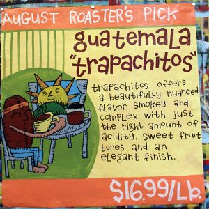 GuatemalaTrapachitosCoffee