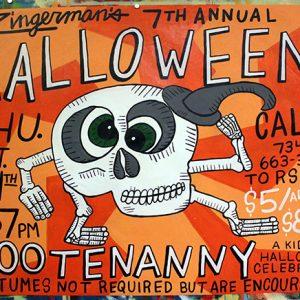 HalloweenHootenanny2