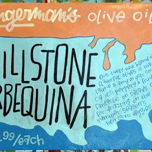 HillstoneArbequina2