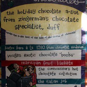 HolidayChocolateList