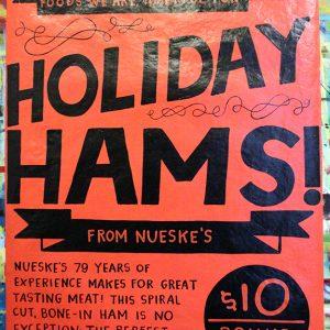 HolidayHams