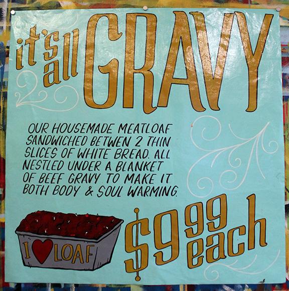 ItsAllGravy