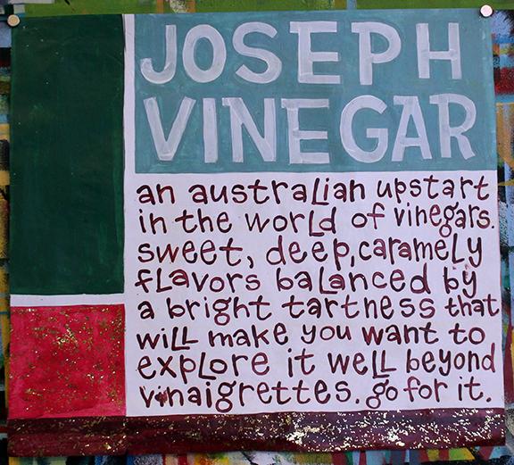 JosephVinegar