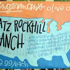 KatzRockhillRanch