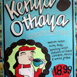 KenyaOthayaCoffee