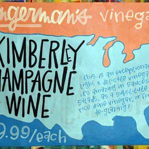 KimberleyChampagneWine