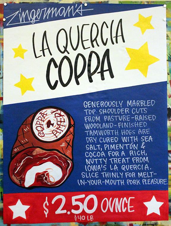 LaQuerciaCoppa
