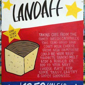 LandaffCheese1