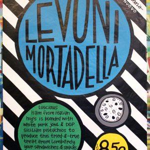 LevoniMortadella