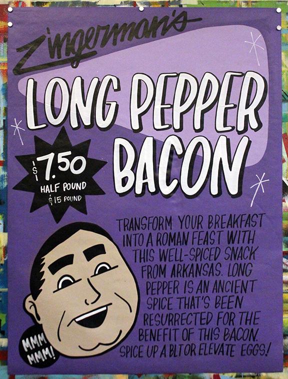 LongPepperBacon